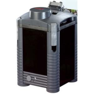 Filtre eheim 2322-1 TF 500lh pour 150l