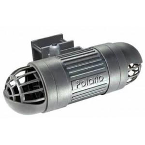 Pompe Polario 15000 De 3500 A 15000l-H