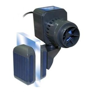 Pompe Marea 4400 Magnetique 4400l-H