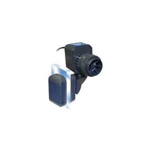 Pompe Maréa 6000 Magnétique 6000l/h 26W