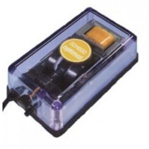 Aérateur optimal 12volt 150 Litres h