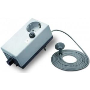 Thermostat Schego Tr1000