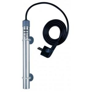 Resistance Titane 300w Cable 5m