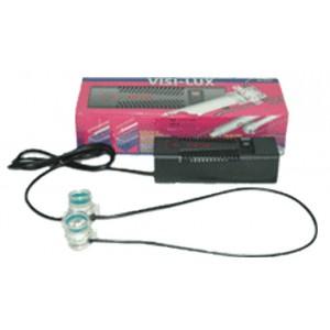 Visilux 30w Pr 2 Tubes