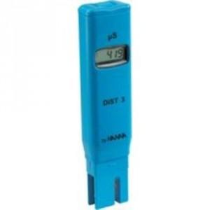 Conductivimetre Hanna Dist3