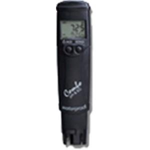 Conductivimetre Hanna Combo4-1