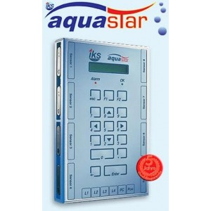 Controleur Iks Aquastar Base