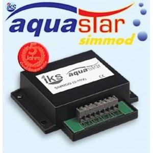 Simmod Aquastar Iks