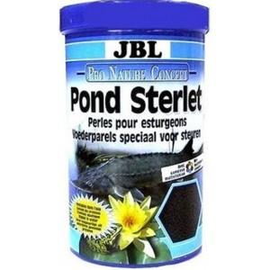 Pond sterlet JBL 1l