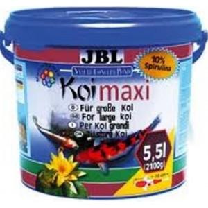 Koi maxi JBL 5,5 l