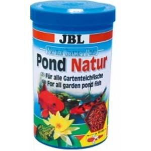 Pond natur JBL 1 l