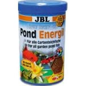 Pond energil JBL 1 l