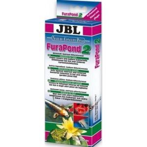 Furapond 2 JBL 24 tablette