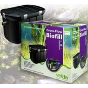 Filtre Cross-Flow Biofil pour 10000l