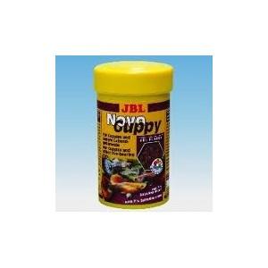 Novo Guppy 250 ml