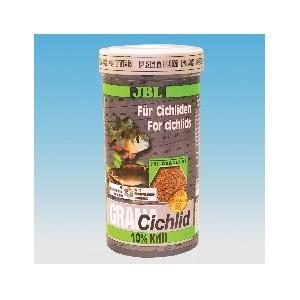 Grana-Cichlid 250 ml