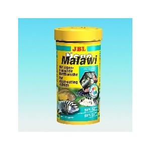 Novo Malawi 1 Litre