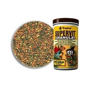 Supervit Granulat 1200 ml