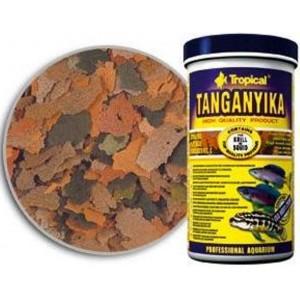 Tanganyka 1200ml
