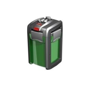 Eheim 2075 Pro 3 jusqu'à 600 litres