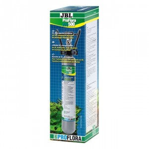 PROFLORA m500 bout.rechargeable 500grs
