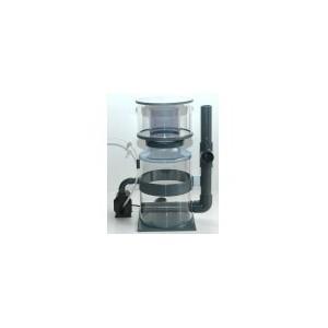 ECUMEUR EX H&S A200-F5000
