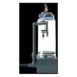 REACTEUR calcaire H&S Type 150 F2000
