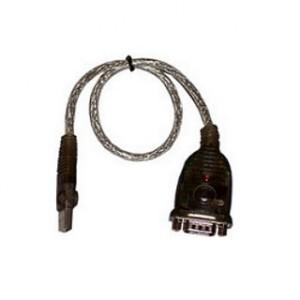 ADAPTATEUR RS232 - USB  AQUATRONICA