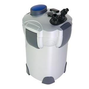 Filtre extèrieur BioPur Clear Fountain 1400L