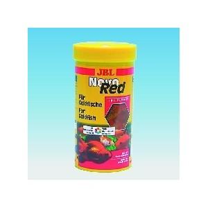 Novo Red 100 ml Flocons