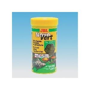 Novo Vert 250 ml