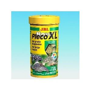 Novo Pleco XL 250 ml