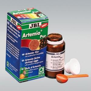 Artemio pur 20 g