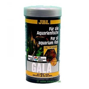 Gala 250 ml