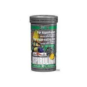 Spirulina 100 ml ED/EM