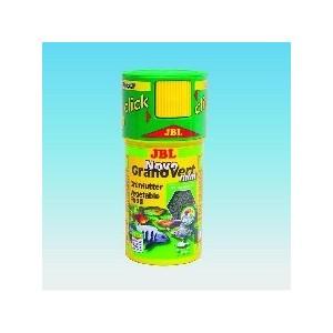 Novo Grano vert click 100 ml