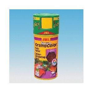 Novo Grano Color Click recharge 250 ml