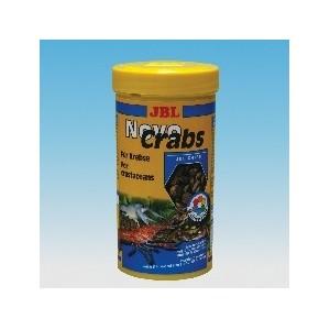 Novo Crabs 250 ml