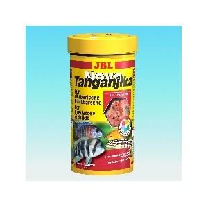 Novo Tanganjika 250 ml