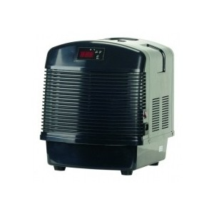 Group froid Titan 500