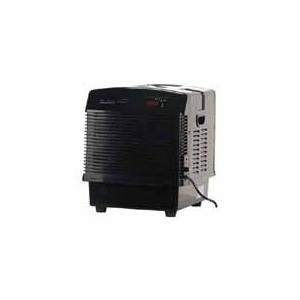 Group froid Titan 1500