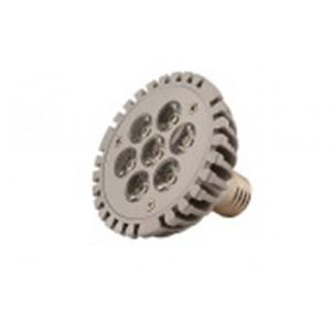 LED pour rampe - aquasunspot 3