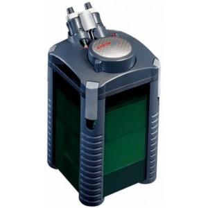 FILTRE EHEIM PROFESSIONNELS II 2126 - 950 l/h - avec chauffage intégré