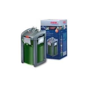 FILTRE EHEIM 2180.01 PRO3 - avec chauffage intégré