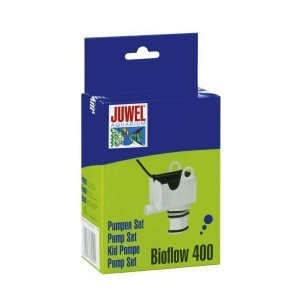 Filtre bioflow mini juwel