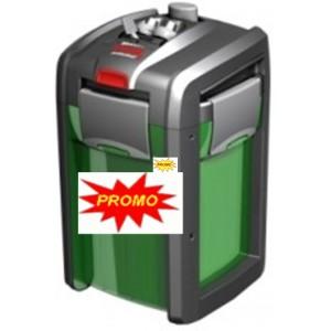 Filtre EHEIM  2073.02 1050L/h PRO3 jusqu'à 350L