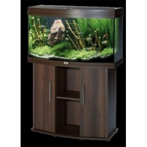 Aquarium vision 180 complet sans meuble