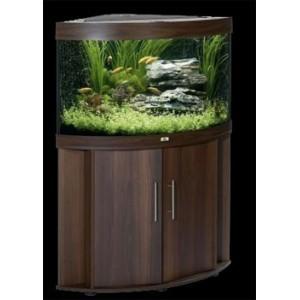 Aquarium trigon 350 avec meuble et equipement
