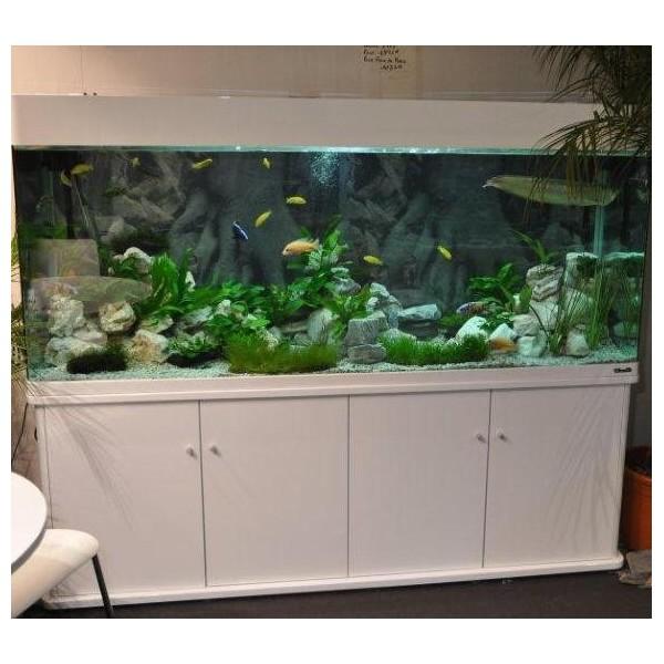 Aquarium avec meuble oceanson v5 r180 aquarium avec for Aquarium avec meuble