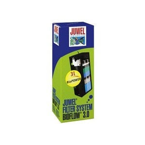 Filtre bioflow Super Juwel